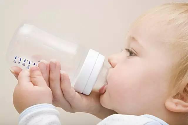 享受天伦之乐,用全屋净水来保护家人健康